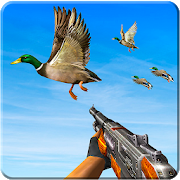 Wild Duck Hunting 2017 1.0.5