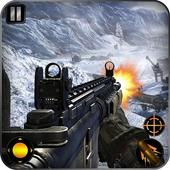 FPS SUPER SNIPER SHOOTING FURY 1.0.0