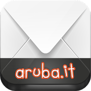 Webmail Aruba.it 1.3.0