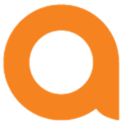 ClearPass QuickConnect 1.0.105005