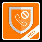 Master Call Blocker 2.0.1