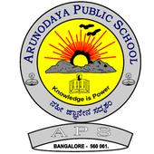 Arunodaya Public School 9.0