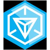 Vertex Browser 1.0