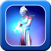 Tips Ultraman Nexus Pro 1.1