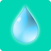 Shower Power 1.0