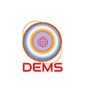 DEMS 1.0