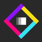 Color Tiles - Avg Games 1.3