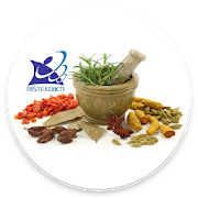 IndoHerbal 2.0.0