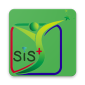 SiSMhs Raharja 1.0
