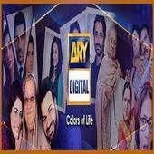 ARY Digital Dramas 1.1