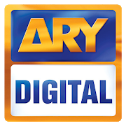 ARY DIGITAL 7.6.2