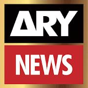 ARY NEWS URDU 6.7.48