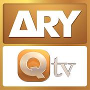 ARY QTV 1.7.1