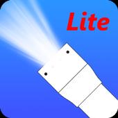 Flashlight 1.0.1