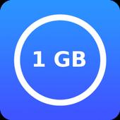 1 GB RAM Memory Booster 4.4.5