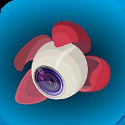 Litchi for DJI Mavic / Phantom / Inspire / Spark 4.14.0-g