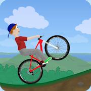 Wheelie Bike 1.73