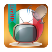 Italy sports Tv channels - Satellite Help