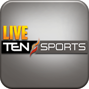 Live Net Sports 3 0 APK Download - Android Sports Games