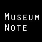 Museum Note:展覧会の情報もクーポンも思い出も 1.1.0