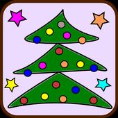 Christmas Tree DecorationbartekogamesCasual
