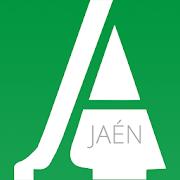ASAJA-Jaén 1.0.1