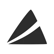 Asana Rebel 4.9.0.4116