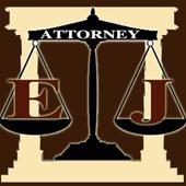 Attorney Eddie Jenkins 1.0