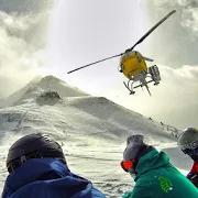 VR Guide: Colorado Skiing 8.0