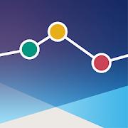 CONTOUR DIABETES app (SE) 2.6.20