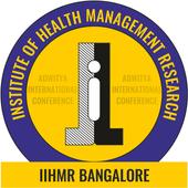 IIHMR-Intl.Conf-Adwitya 2016 1.0