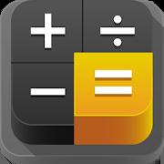 EMI Calculator 2.1.1