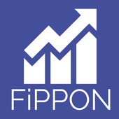 FIPPON-CONTROL 0.4.46.5