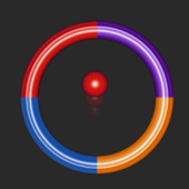 BALL COLOR SWITCH 1.0