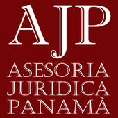 Migracion Panama - AJP PANAMA 1.1