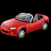 Free Car Dock-Mobile 1.2