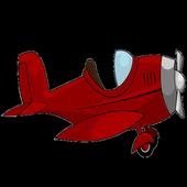 Jumping Plane 1.3