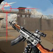 Border Army Sniper 2019 1.0