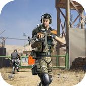 Commando Mission Adventure : Frontline Mission