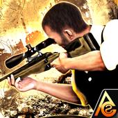 Modern Sniper Fury 1.1