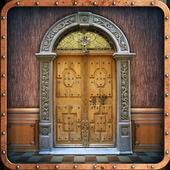 100 Doors Saga 1.1.0