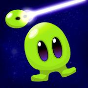 Tiny Alien 1.09