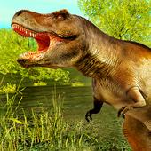 Elite Gun Dinosaur Hunter 1.0