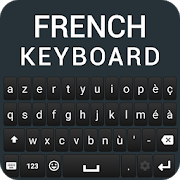 French Keyboard 1.0.5