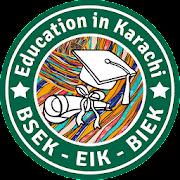 Education in Karachi 1.2.2.4