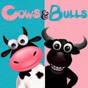 Cows & Bulls 1.0