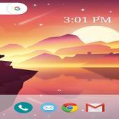 Pixel X Launcher 1.0.11