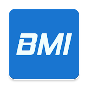 BMI,BMR and Fat % Calculator 3.3
