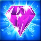 Jewels frozen 1.0