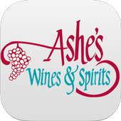 Ashe's Wines & Spirits 3.0